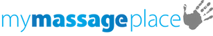 MyMassagePlace logo.png