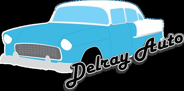 delrayauto2020-logo.png
