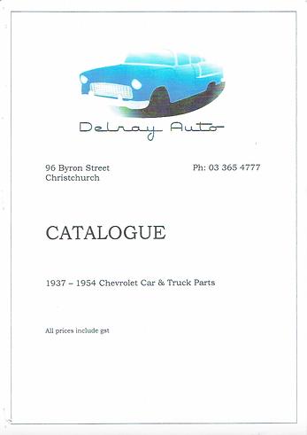 Delray-Catalogue-2019