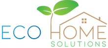 EcoHome-Solutions-Logo.png