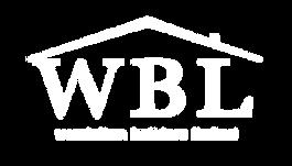 whiteWBL.png