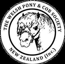 welsh-logo.png
