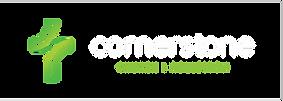 cornerstone-black-logo.png