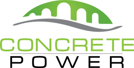 Concrete-power-Logo.png