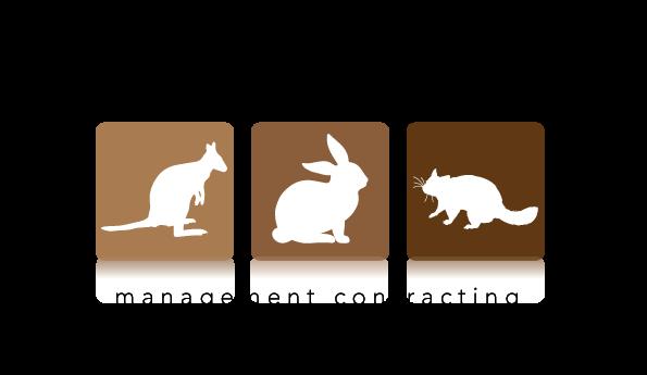 RuralPest-Logo.png