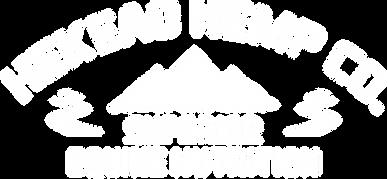 hekeaohemp-logo.png