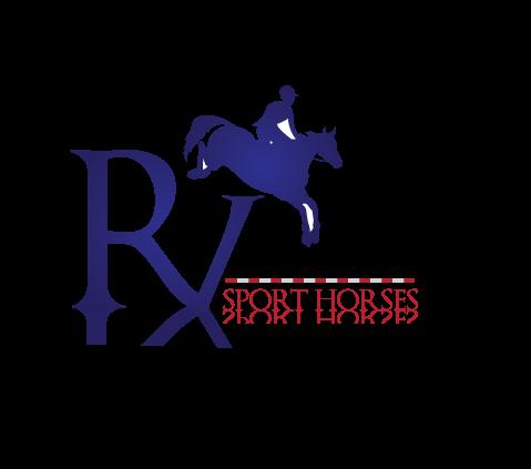 RangeViewSportHorses-Logo.png