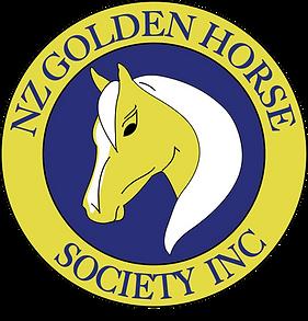 GooldenHorse-Logo.png