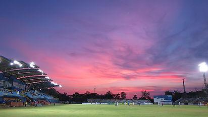 Nong Prue Stadium.jpg