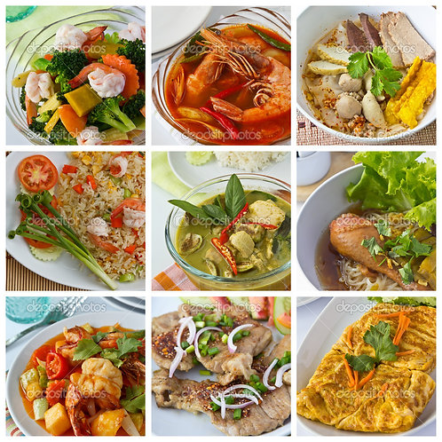 Kochkunst in Bangkok (Totalpreis für 2 Personen)