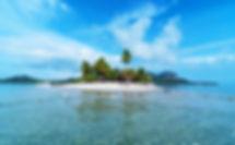sivalai-beach-koh-mook.jpg