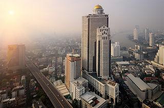 thailand-bangkok-lebua-hotel.jpg