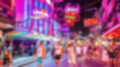 walking-street-pattaya-01.jpg