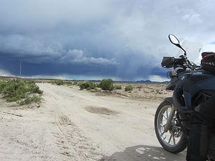 motorcycle-tours-174950_1920.jpg