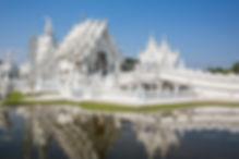 White-Temple-Thailand-1129x752.jpg.optim