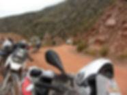 motorcycle-tours-174954_1920.jpg