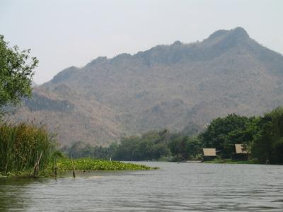 other thailand