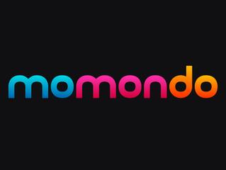 Partnerschaften mit Momondo und Booking.com
