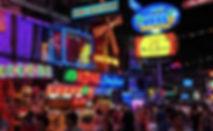 Pattaya-walking-street-at-night-1.jpg