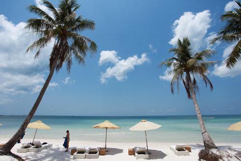 Traumurlaub in Vietnam mit Badeurlaub auf Phu Quoc