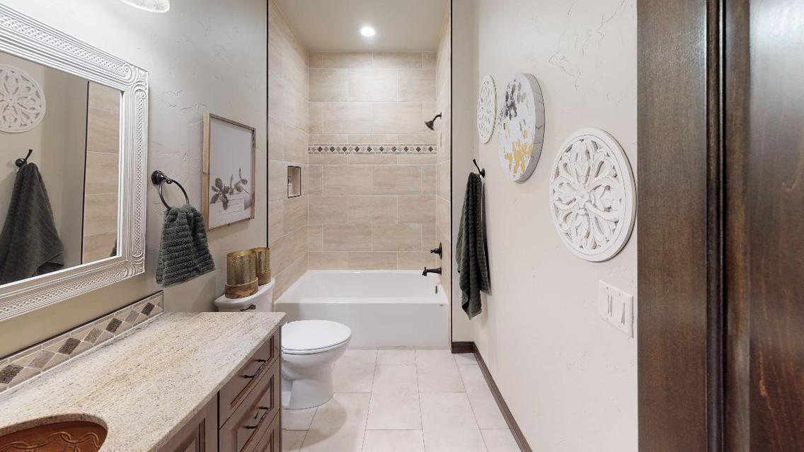 2217-34th-Avenue-SE-Bathroom(1).jpg