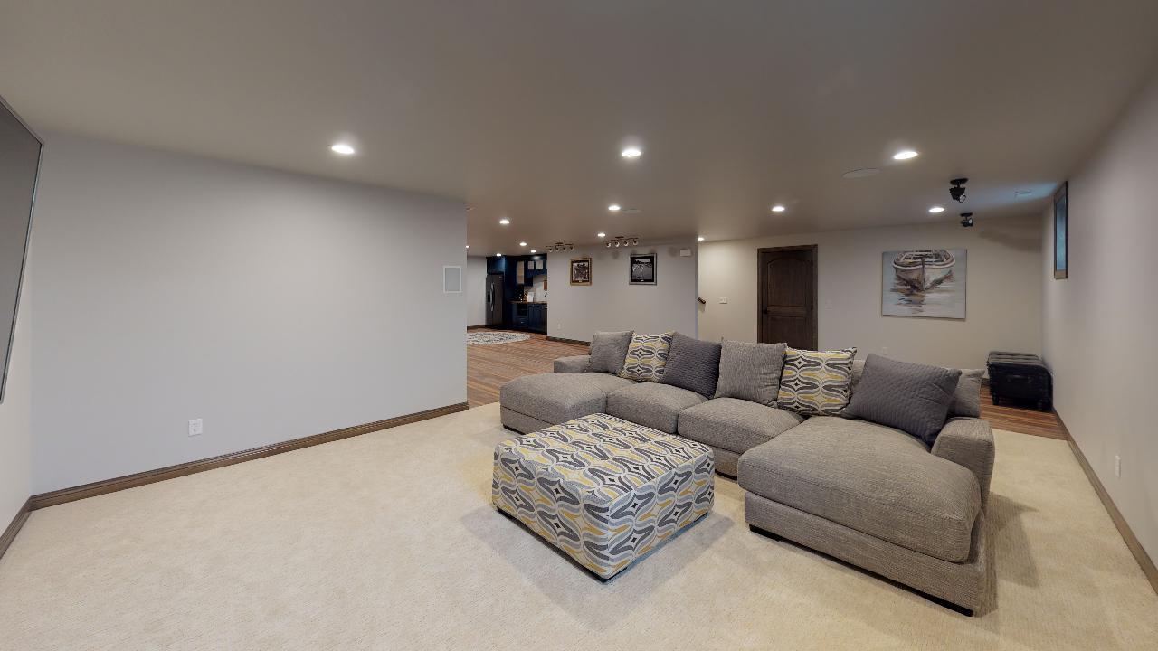 2217-34th-Avenue-SE-Living-Room(4).jpg