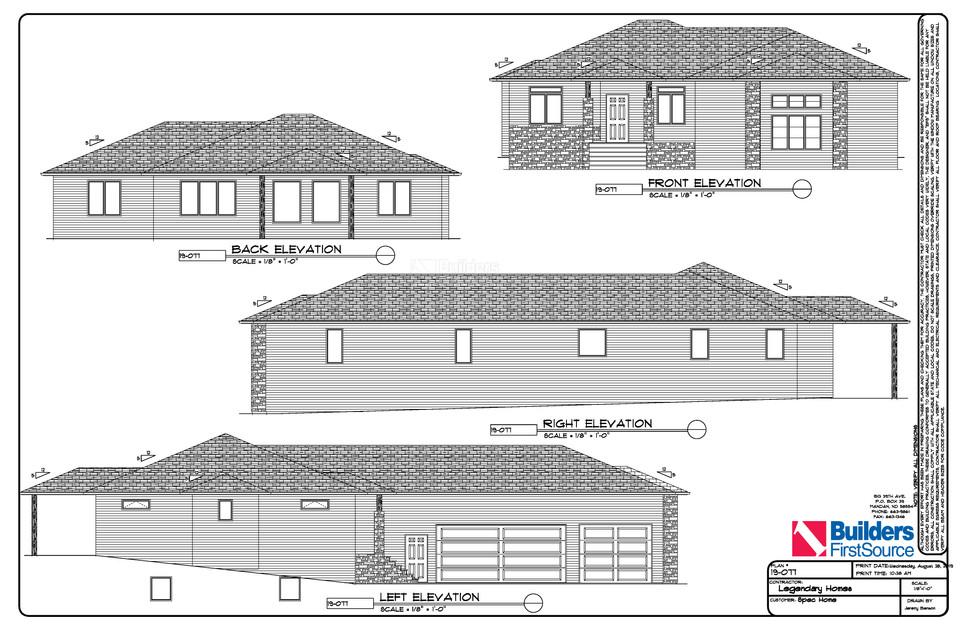 Aspen Lane Ranch Floorplans_Page_3.jpg
