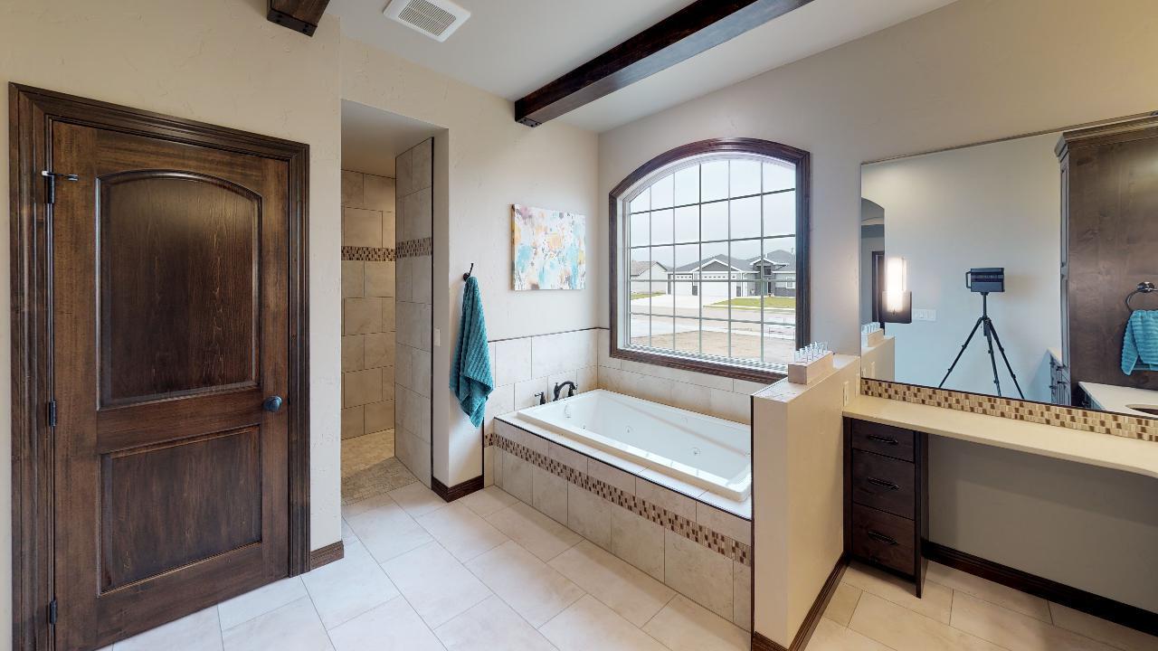 2217-34th-Avenue-SE-Bathroom.jpg