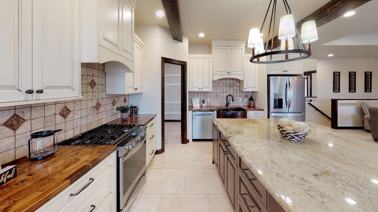 2217-34th-Avenue-SE-Kitchen(1).jpg