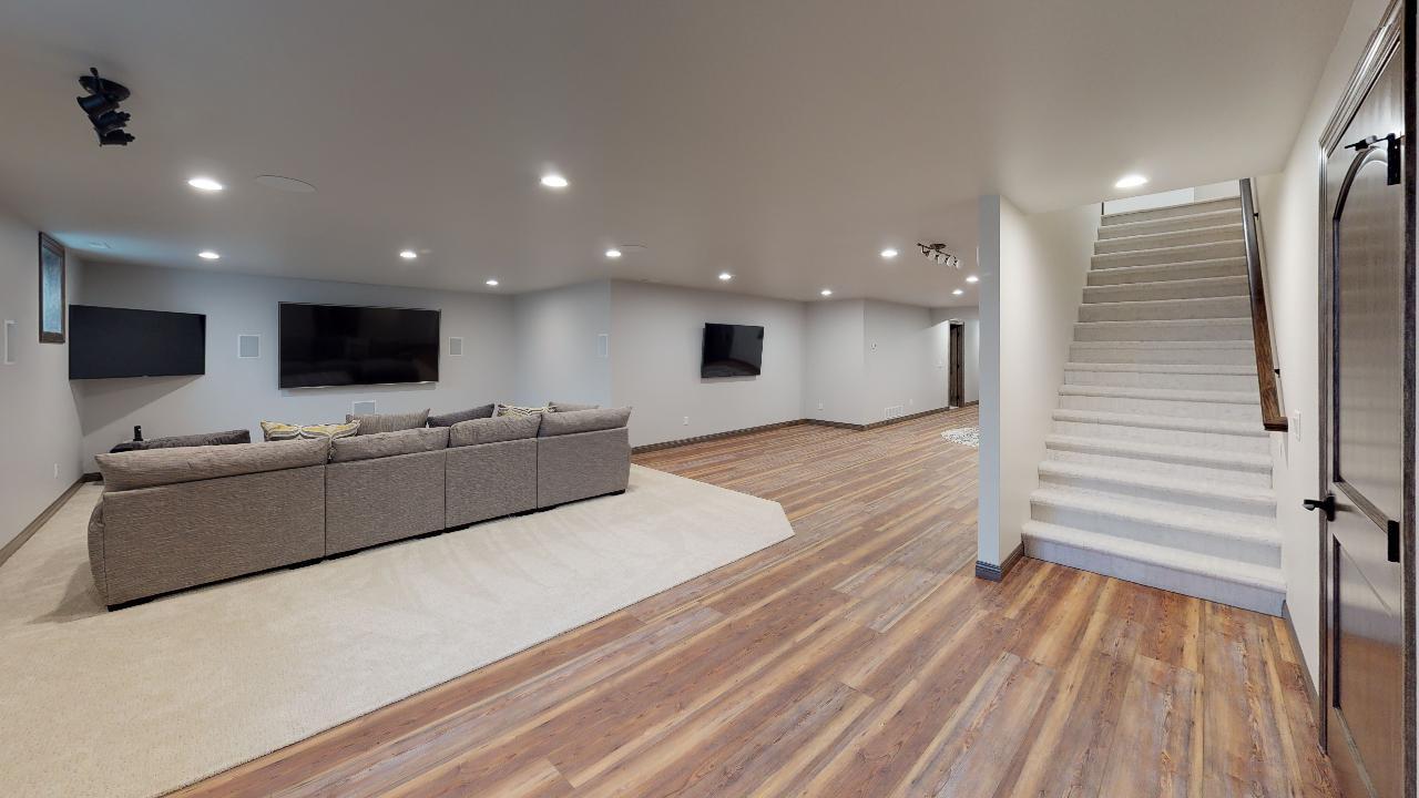 2217-34th-Avenue-SE-Living-Room(2).jpg