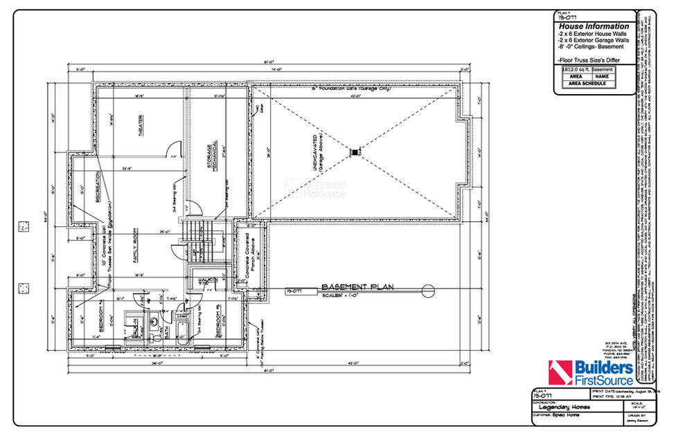 Aspen Lane Ranch Floorplans_Page_2.jpg
