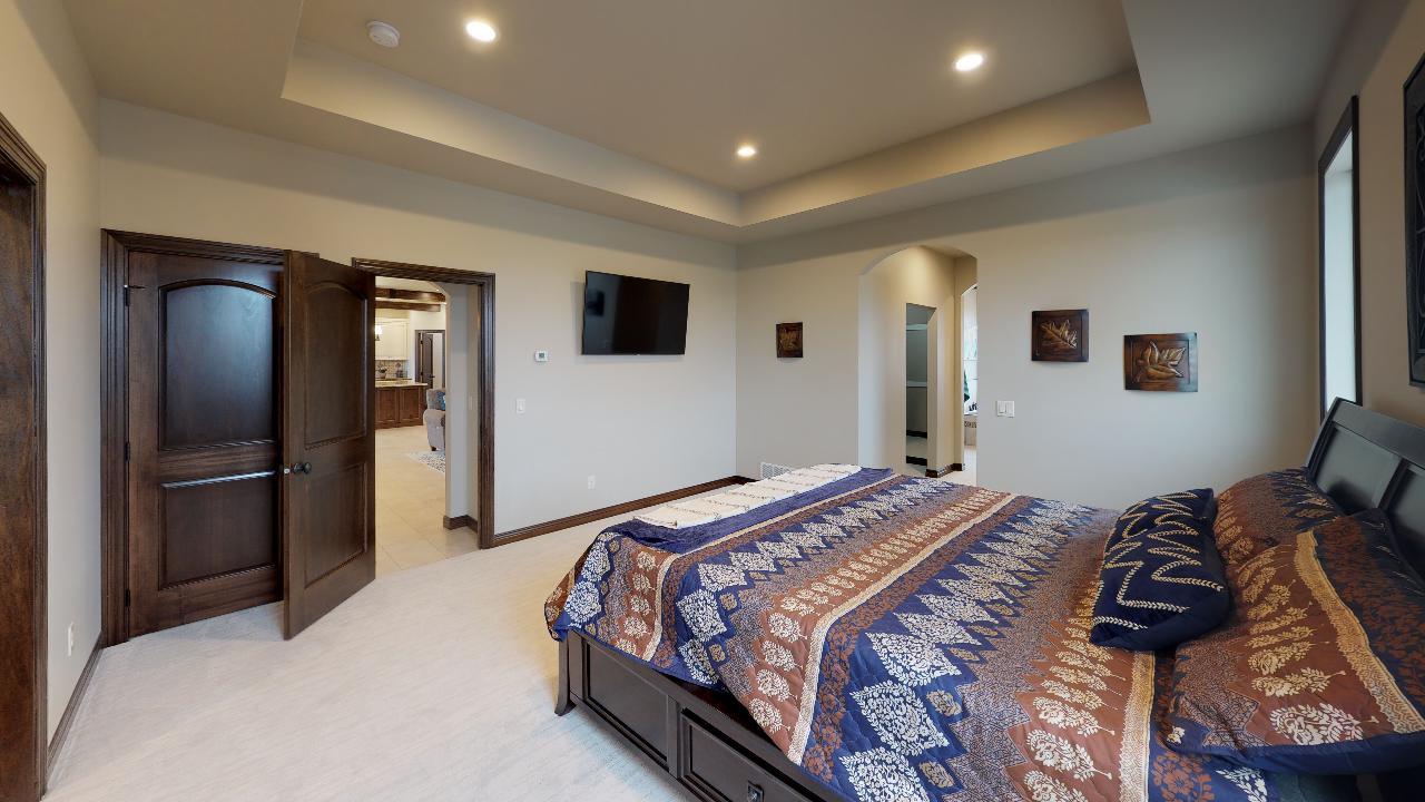 2217-34th-Avenue-SE-Bedroom(1).jpg