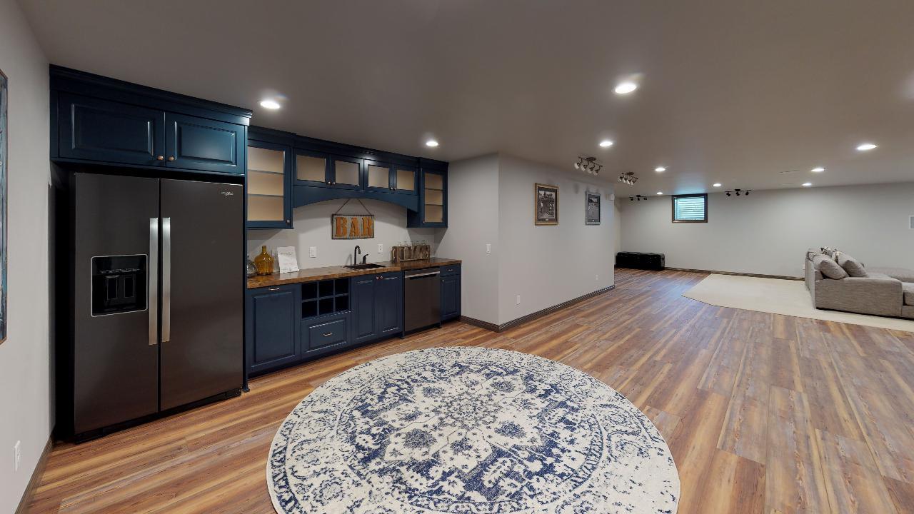 2217-34th-Avenue-SE-Living-Room(3).jpg