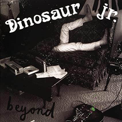 DinoBeyond