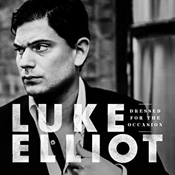 Luke Elliott