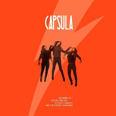 Capsula2