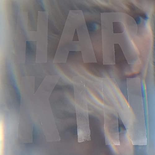 KatieHarkin