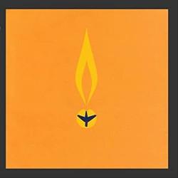 BurningAirlinesMission