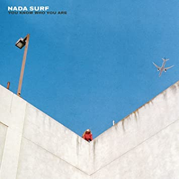 Nada Surf You Know