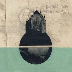 BuffaloTom