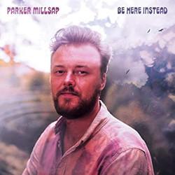 ParkerMillsap
