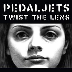Pedal Jets