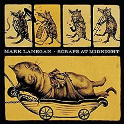 LaneganScraps
