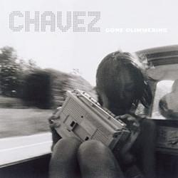 Chavez Gone