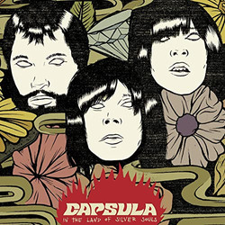 Capsula1