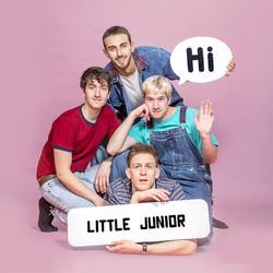 LittleJunior