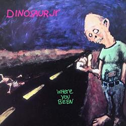 DinoWhere