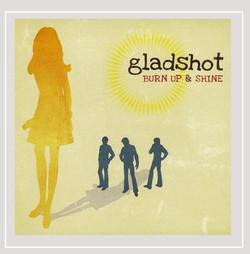 Gladshot
