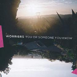 Worriers2