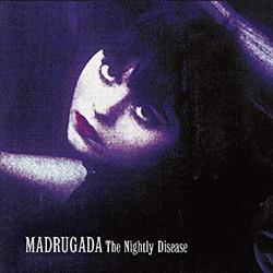MadrugadaNightly